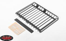 RC4WD CC Hand Choice Roof Rack for 1985 Toyota 4Runner Hard
