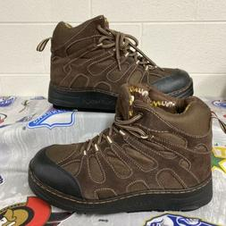 Cougar Paws CPES Mens Size 11 Estimator Roofing Construction