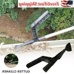 The Gutter Tool Gutter Scoop Behind Skylights Roof Cleaning